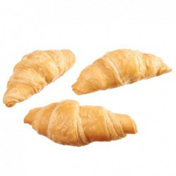 Roomboter croissant (5)